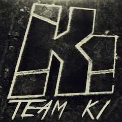 Team K1 - WW2