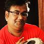 D.Sudhir Productions