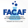 Canal FACAF