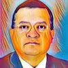 Pablo G Páez - Pirámide Digital