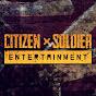 Citizen Soldier Entertainment