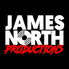 James North Productions