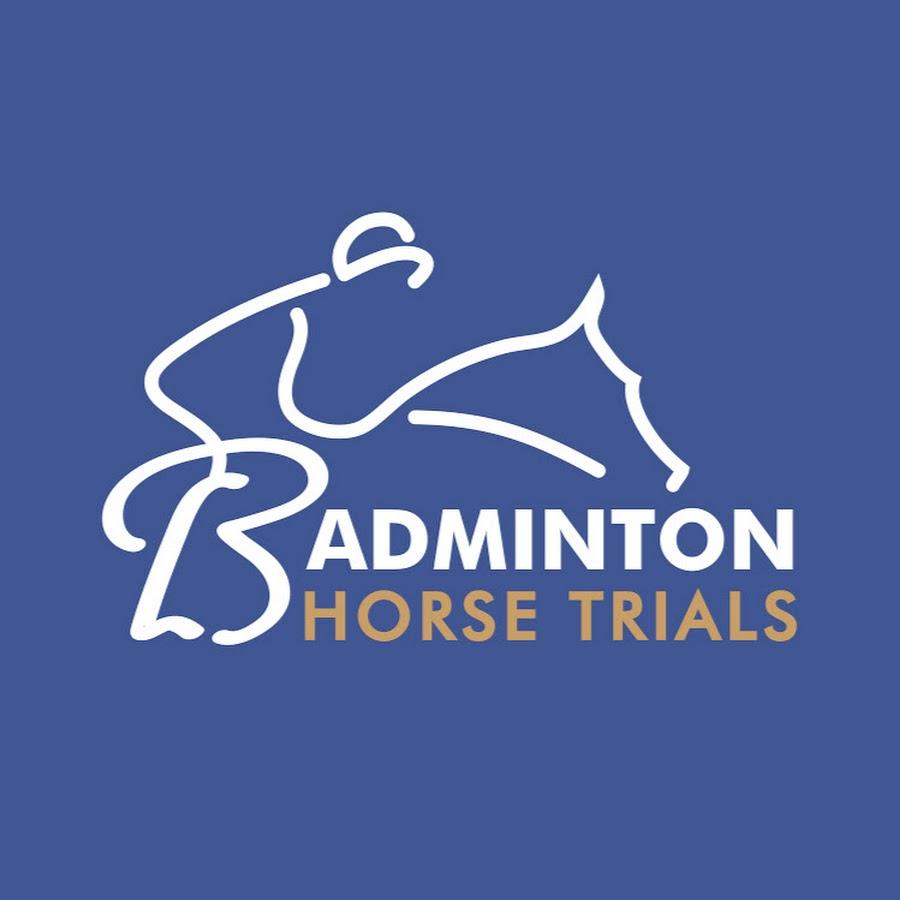 badminton horse trials tv coverage