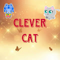Channel of Clever Cat Entertainment