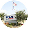 TexasHydraulics