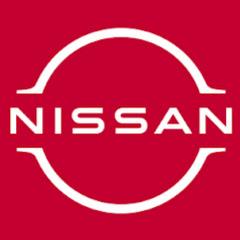 Nissan Ecuador
