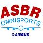 ASBREZEOmnisports
