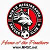 North Mississauga Soccer Club