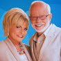 The Jim Bakker Show
