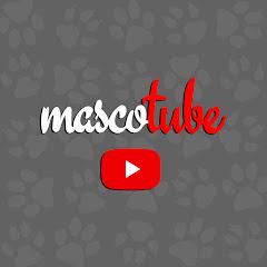 Mascotube