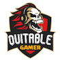 Quitable Gamer
