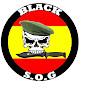 Black Sog