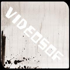 Videosof