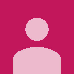On A Cozy Cloud