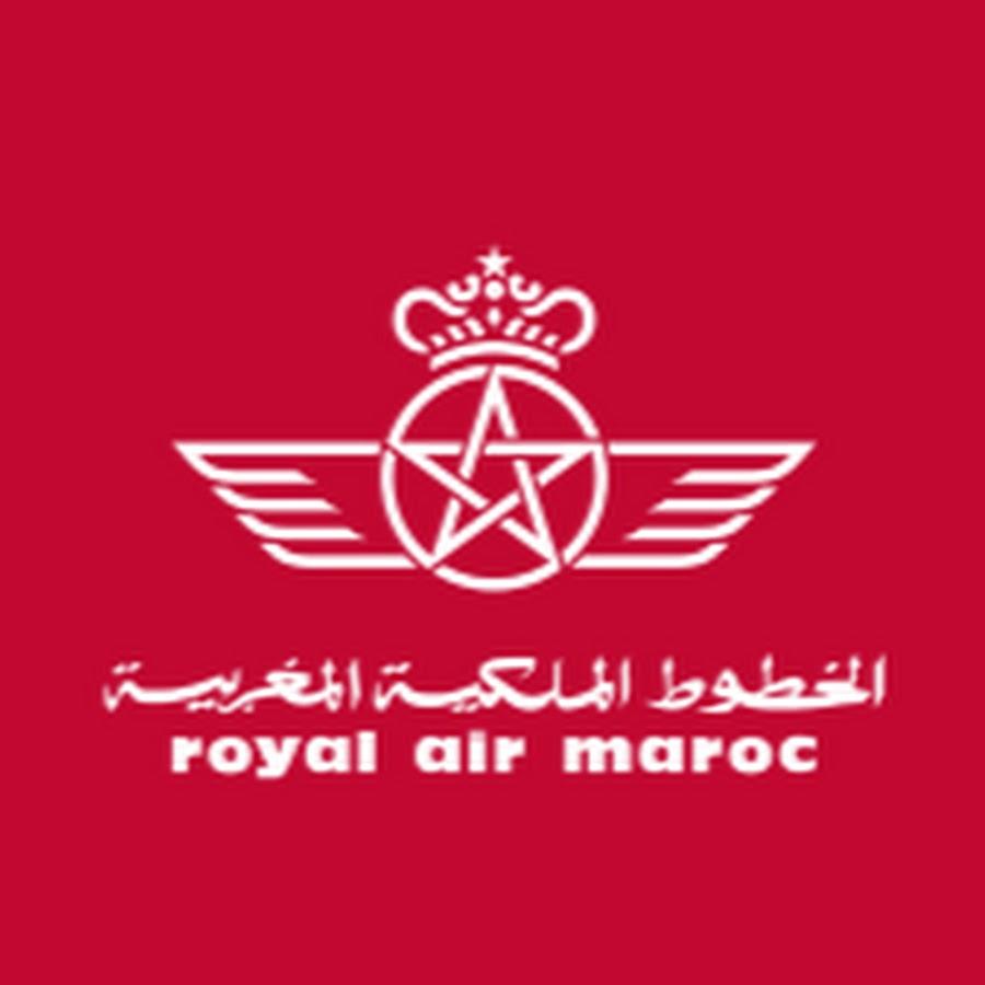 Royal Air Maroc - YouTube