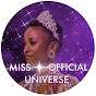 Miss Official Universe