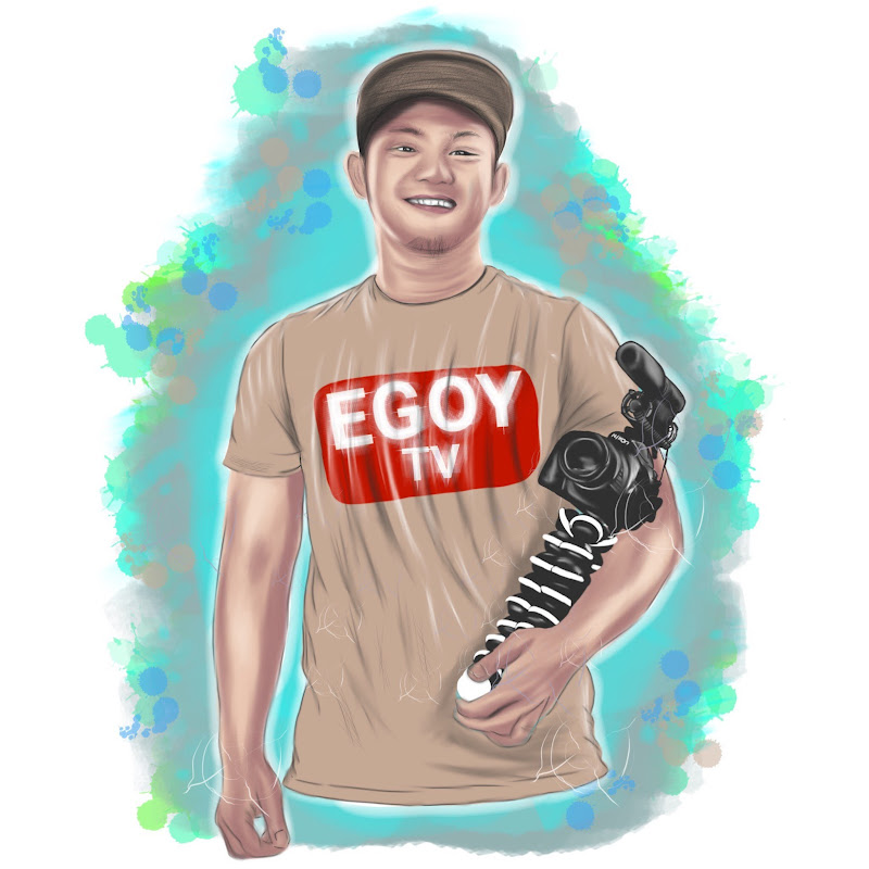 Egoy TV
