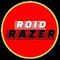 RoidRazer