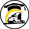 My Trucking Skills