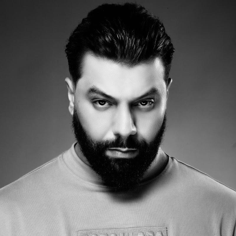 Muslim مسلم