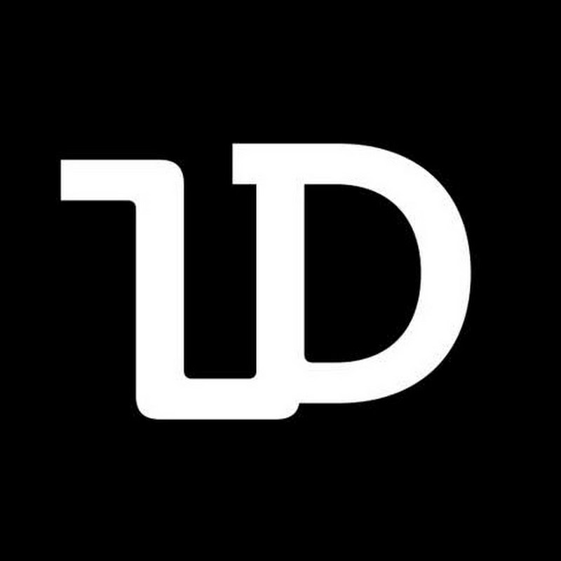 Launch Dsigns (launch-dsigns)