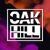 Oak Hill Christian Center