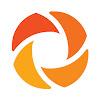 Bandari Publishing Services