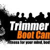 TrimmerYouBootCamp