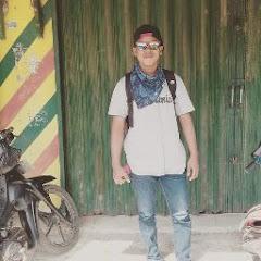 Alhai Tamy