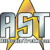 Star Trek Model Kit Previews