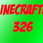 MineCrafter326