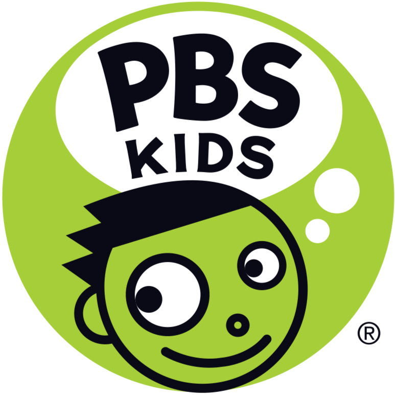 Pbsparentspicks YouTube channel image
