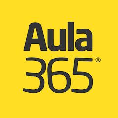 Aula365 – Los Creadores