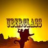 Uberclass