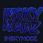 ImSkyMoDz