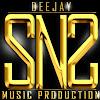 DJ SNS official