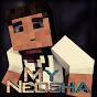 MyNeosha