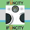 ifuncity