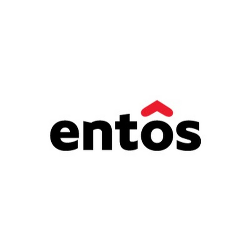 Entos Allegro Have The Sofa Make Your Bed Doovi