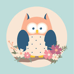 Owl Be Sewing - ArtsAndCrafts4you