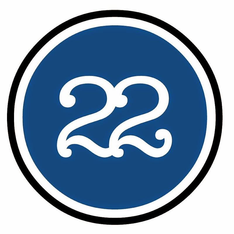 22 Vision
