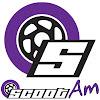 ScootAmBlog