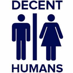 Decent Humans