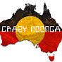 Crazy Noonga