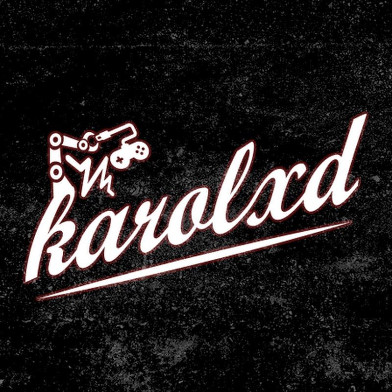 karolxdOfficial