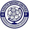 South Bronx United, Inc.