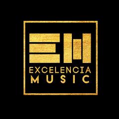 Excelencia Music