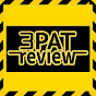 3PAT Review