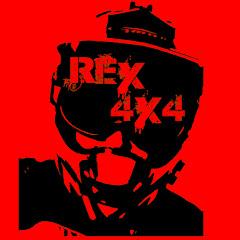 Rex4x4
