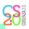Cosenza 2.0